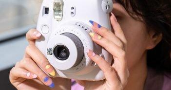 Unghie 2021: Tendenze Nail Art e Colori Manicure