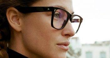 Occhiali Da Vista 2021: le Montature di Tendenza