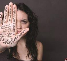 Tutte le violenze contro le donne che dobbiamo cancellare