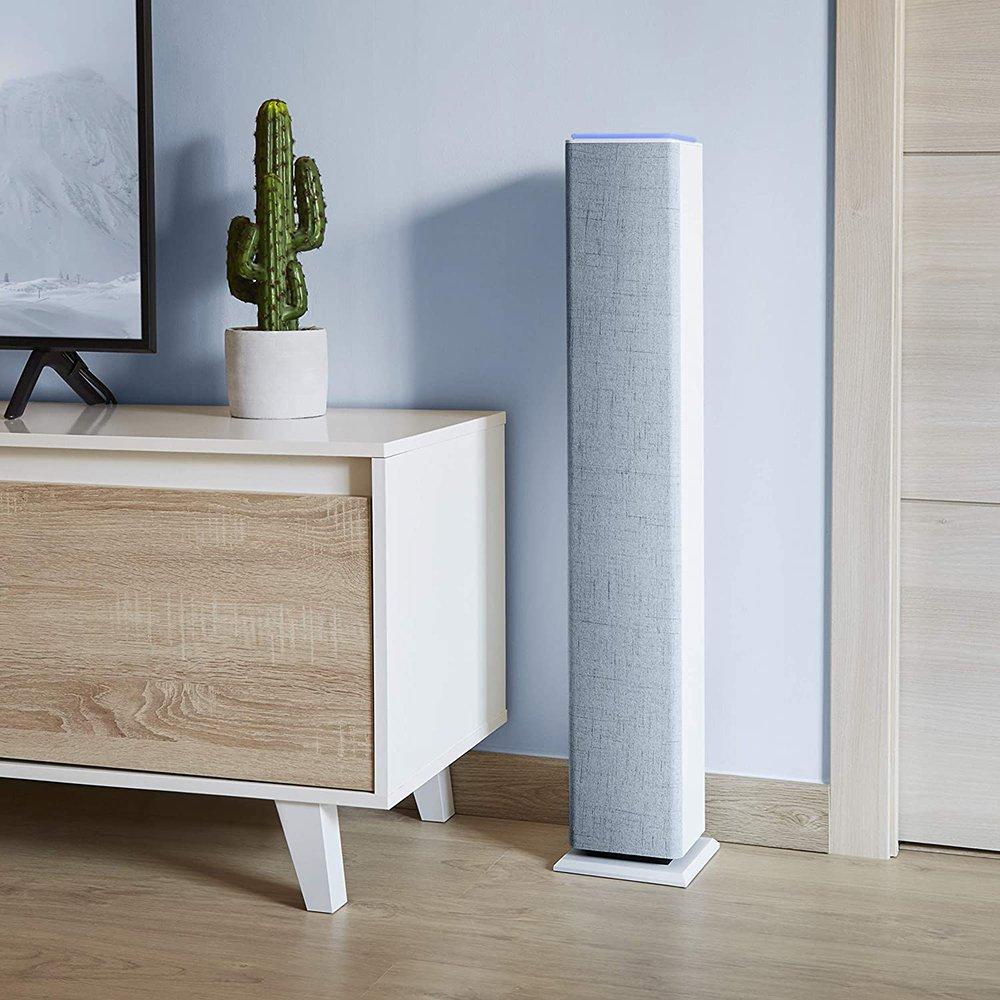 foto Sistema audio Alexa come regalo di natale per lui 2020