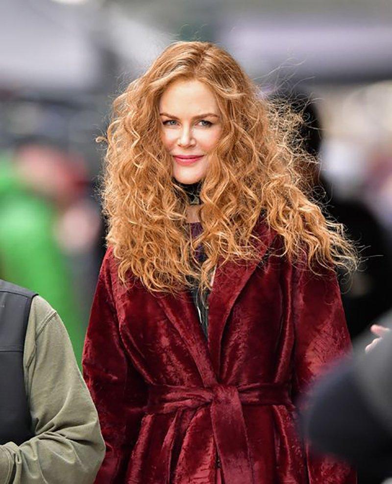 Foto di Nicole Kidman in Undoing
