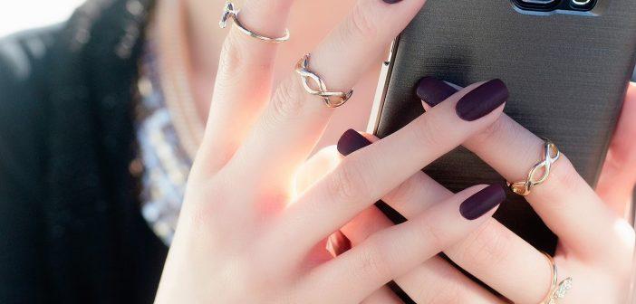 Migliori Marche Smalti Semipermanenti 2021 che non danneggiano le unghie