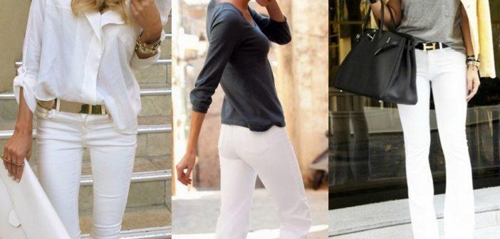Moda Jeans 2021: i Modelli di Tendenza