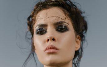 Foto di Make Up e skincare