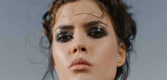 Make up e Skincare: quando la cura della pelle e il trucco si alleano