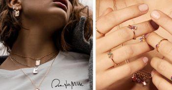 Collezioni Rue Des Milles: i gioielli da non perdere!