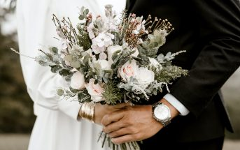 Foto di seconde nozze