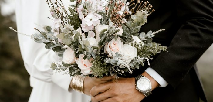 Seconde Nozze: perché l'amore merita una seconda possibilità