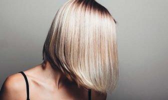 Foto di tagli capelli autunno inverno 2021 2022